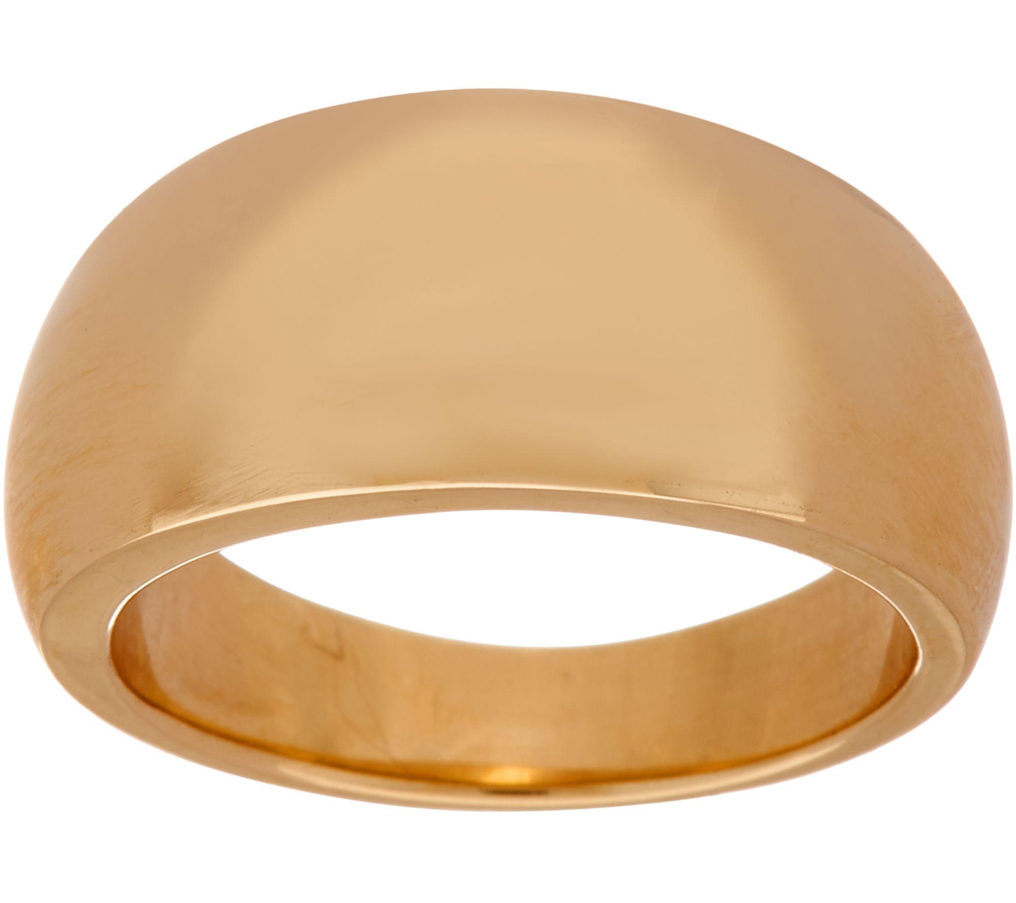 Bridal Jewelry — Diamond & Pearl Wedding Jewelry — QVC