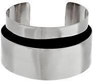 Soko Ribbon Cuff Bracelet - J348613