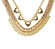 Stella & Dot Sutton 5-in-1 Necklace - J329415
