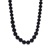 Linea by Louis DellOlio Graduated Bead Necklace - J270117