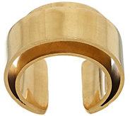 Soko Ribbon Ring - J348617