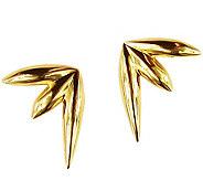 Jules Smith Cher Earrings - J374917