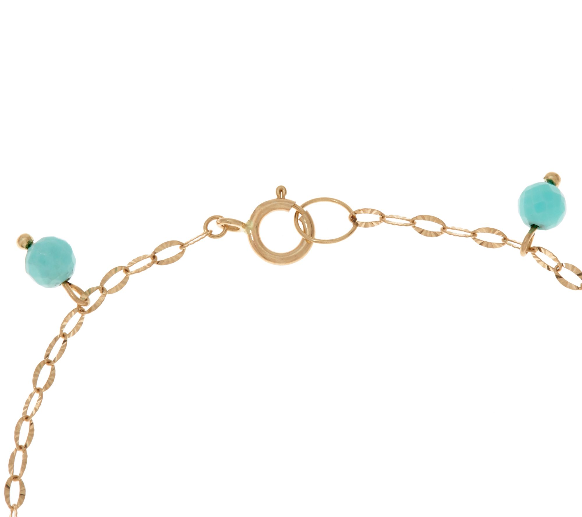 copperfoxgemsjewelry genuine silver on pin by cabochon sterling anklet s stone etsy bracelets turquoise