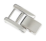 Ecclissi Stainless Steel Watch Extender Clasp - J336731