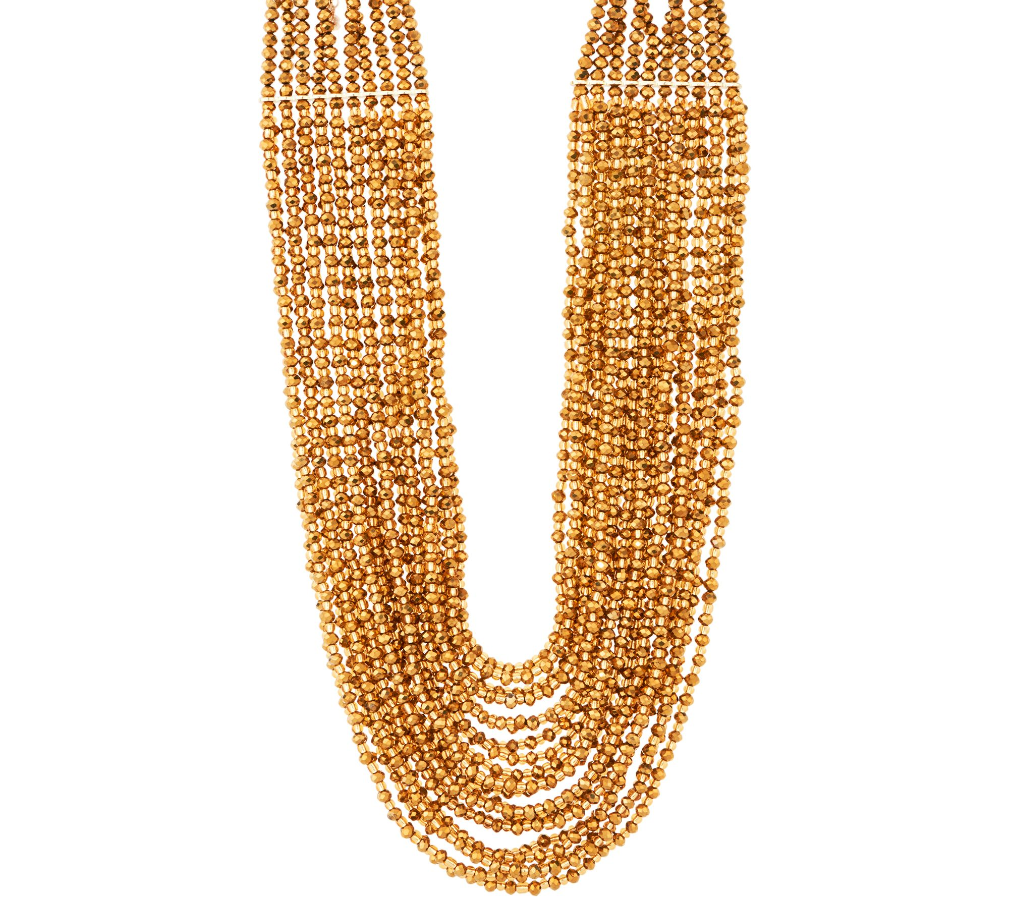 wholesale necklaces bar ablaze gold fashion v products jewelry necklace plated layer