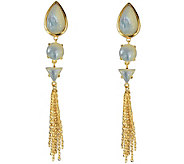 Jules Smith Dawson Earrings - J375933
