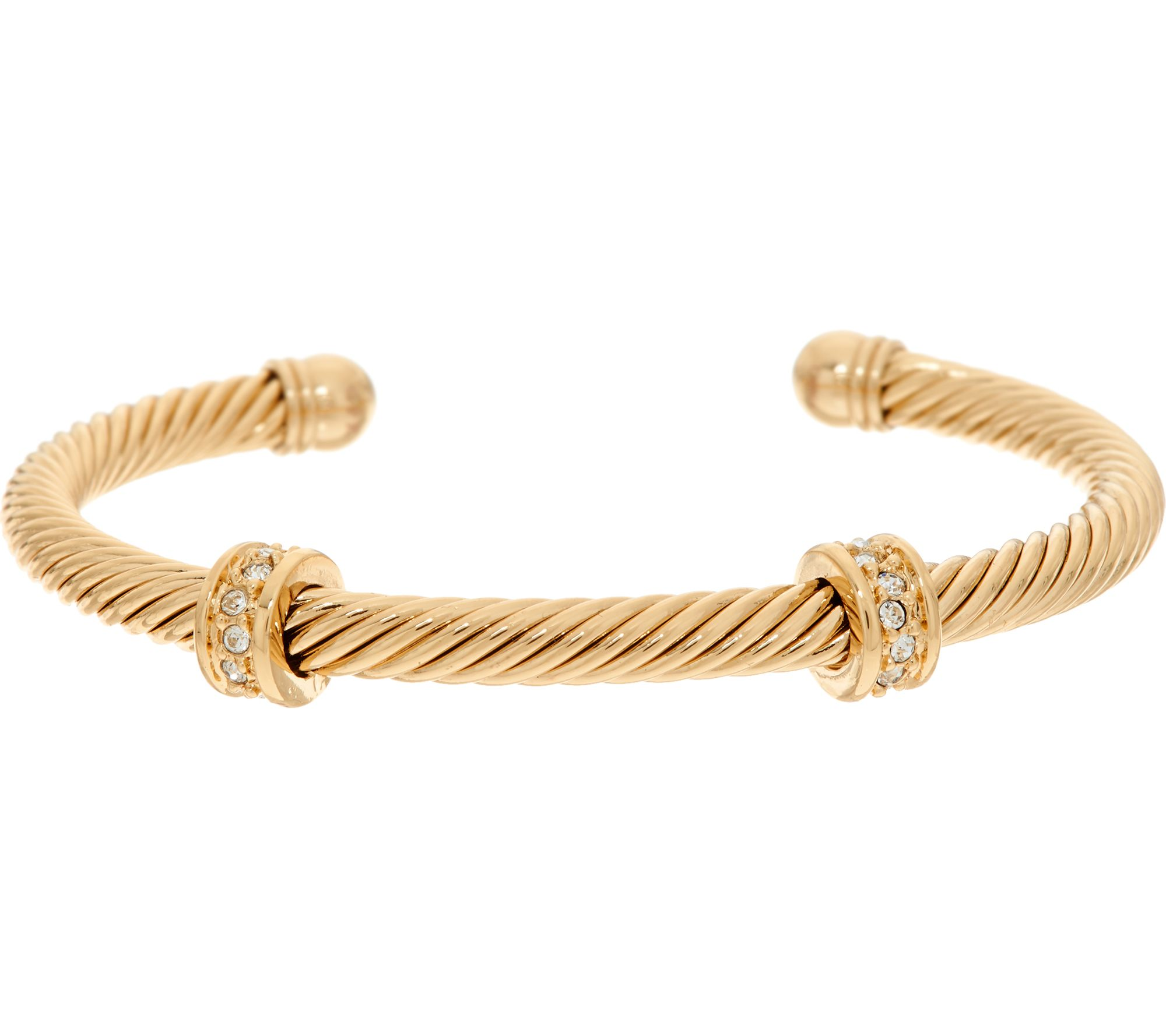 gpji bracelets men s com jewelry goldpalace d k page mens ctgy gold mj bracelet