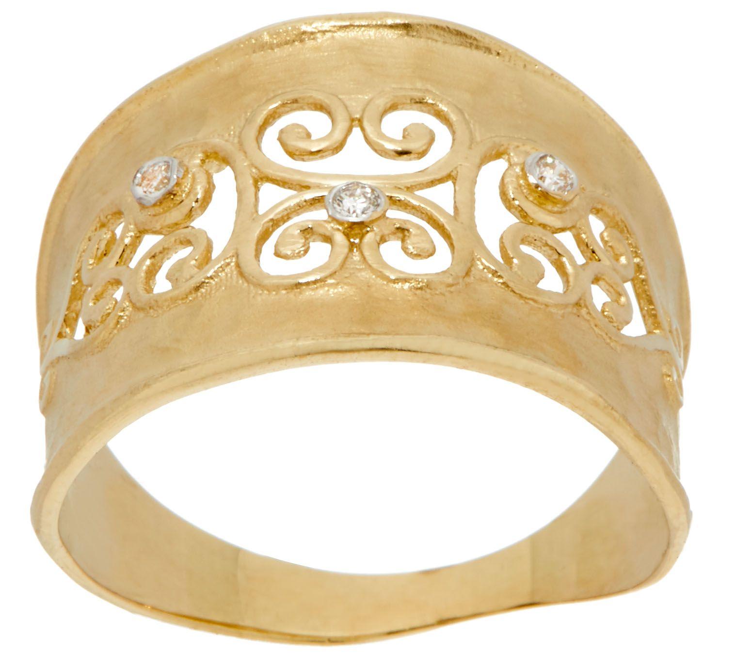 Adi Paz — Jewelry — QVC.com
