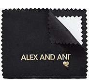 Alex and Ani Polishing Cloth - J381038