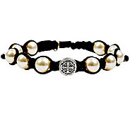 My Saint My Hero Divine Blessing Bracelet - J332839