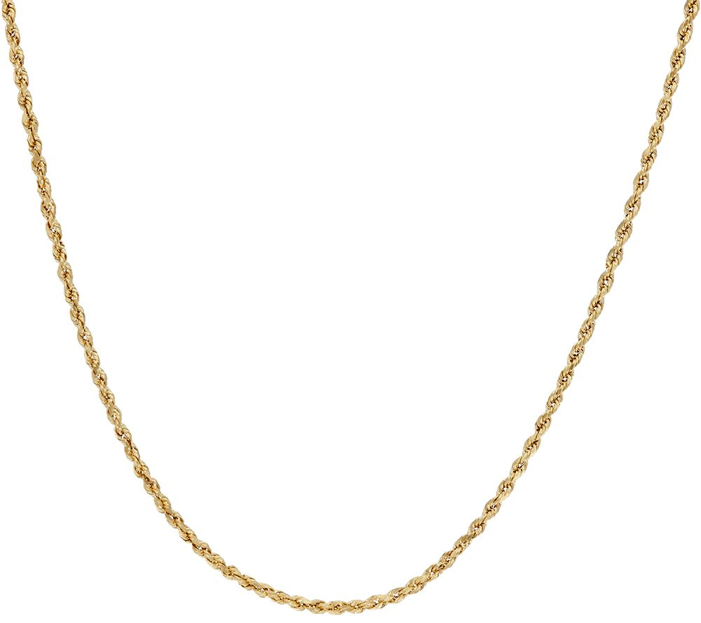 cuban link chain resistant smooth tarnish gold of curb best chains jewelry necklace awesome karat
