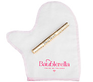 Baublerella Jewelry Cleaner Duo - J339943