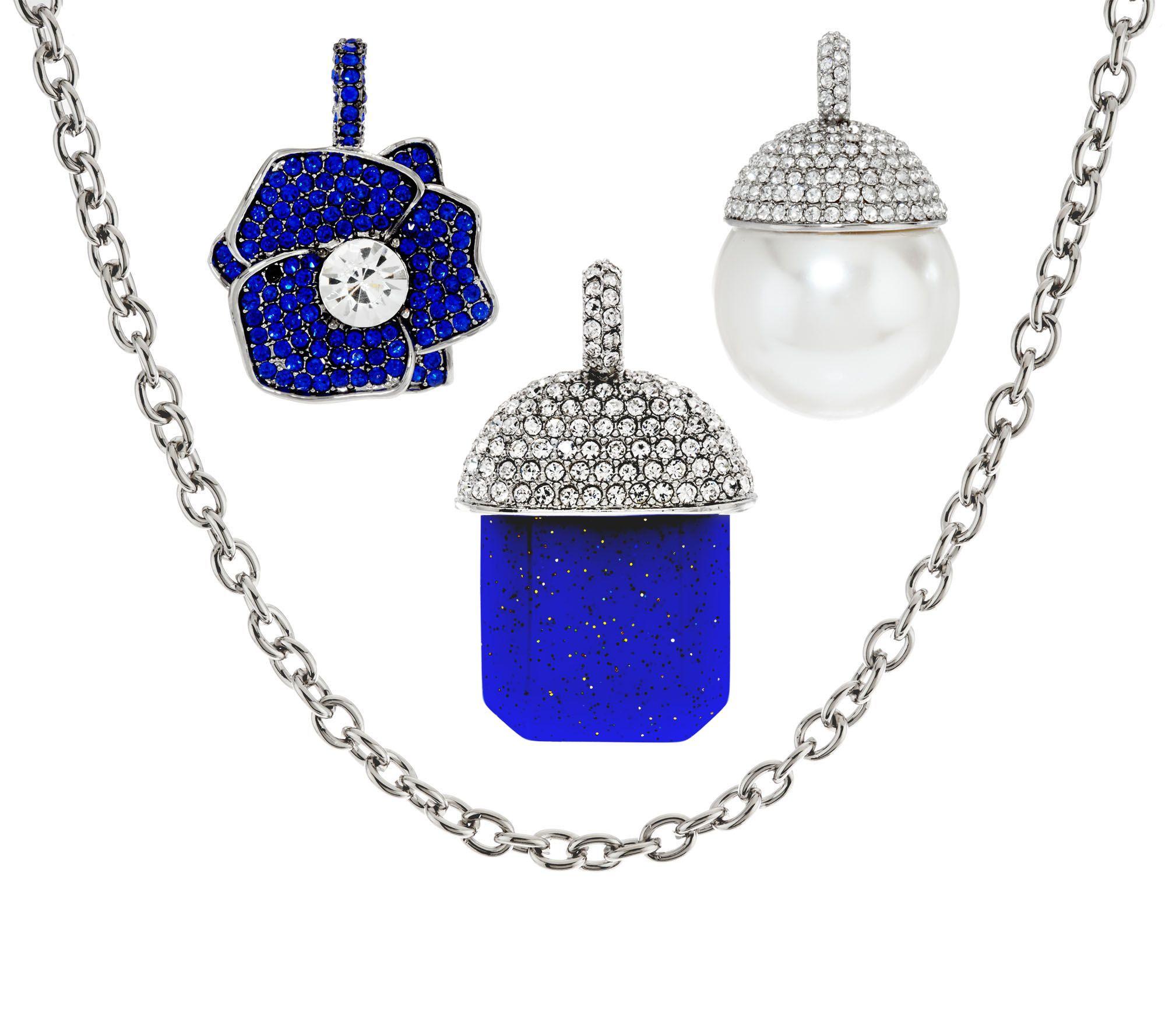 Jewelry Sets — Jewelry — QVC.com