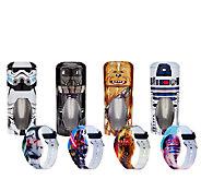 Disney Star Wars Set of 4 Watches - J323847