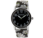 As Is Joan Rivers Gardenia Expansion_Watch - J328547