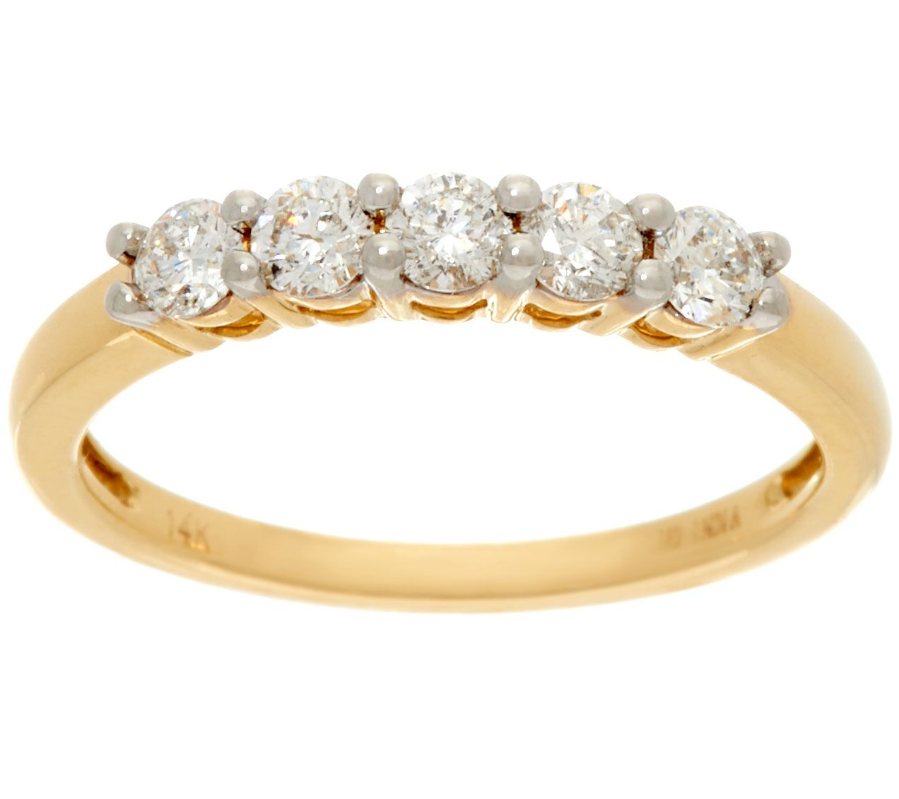 Diamond Rings Special Affections Advance 2010 Fnt 59 Mb