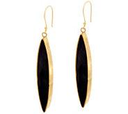 Soko Jicho Dangle Earrings - J334751