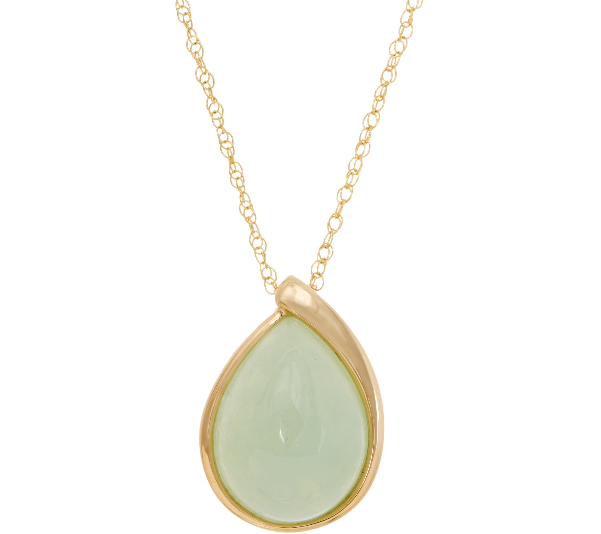 churk photogrid gold work shop diamond products necklace jade