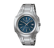 Casio Mens Classic Analog Dress Watch - J106955