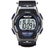 Timex Mens Ironman Shock 30-Lap Watch - J308858