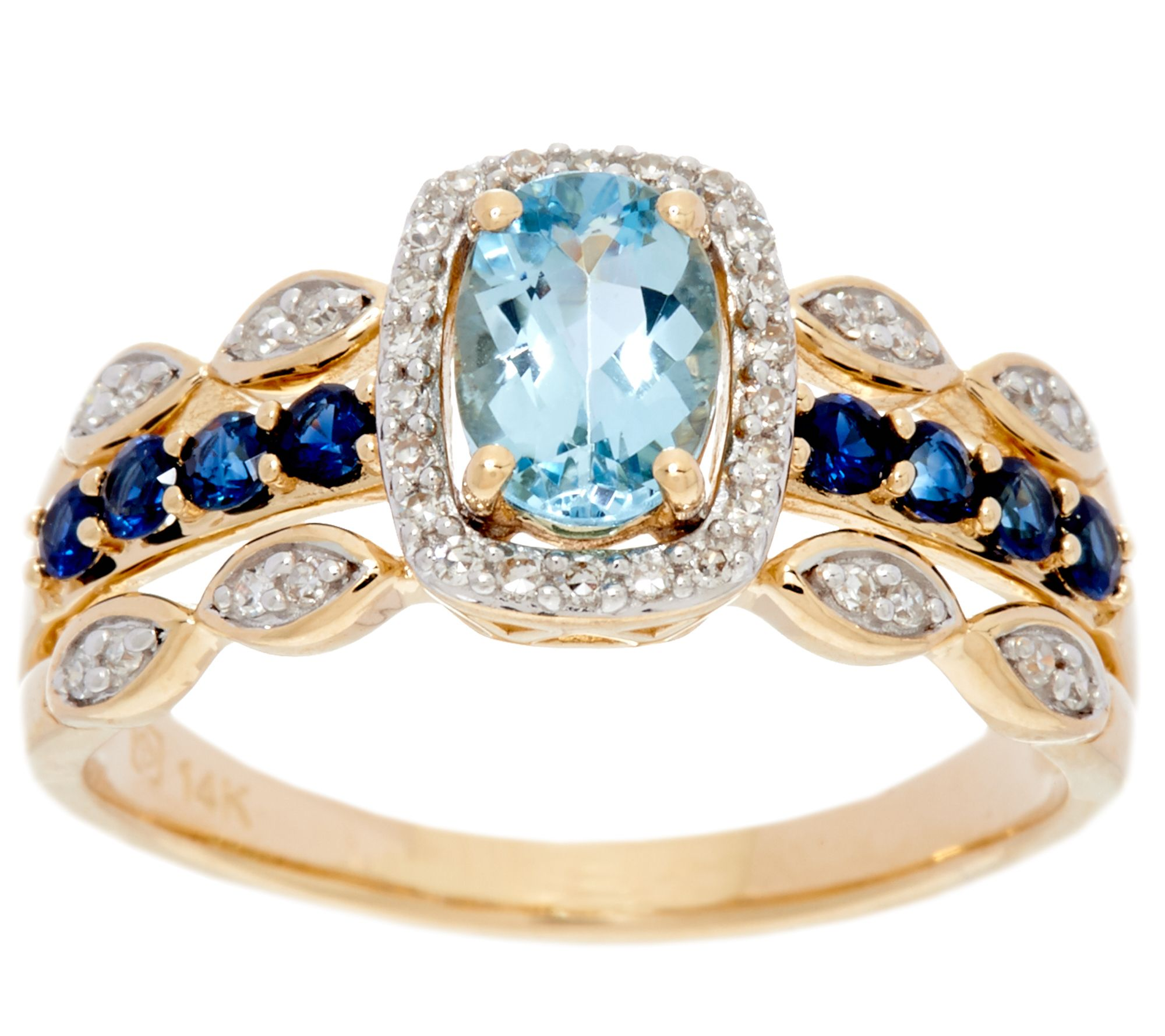 yellow ebth dsc gold aquamarine ixlib items sapphire rb ring