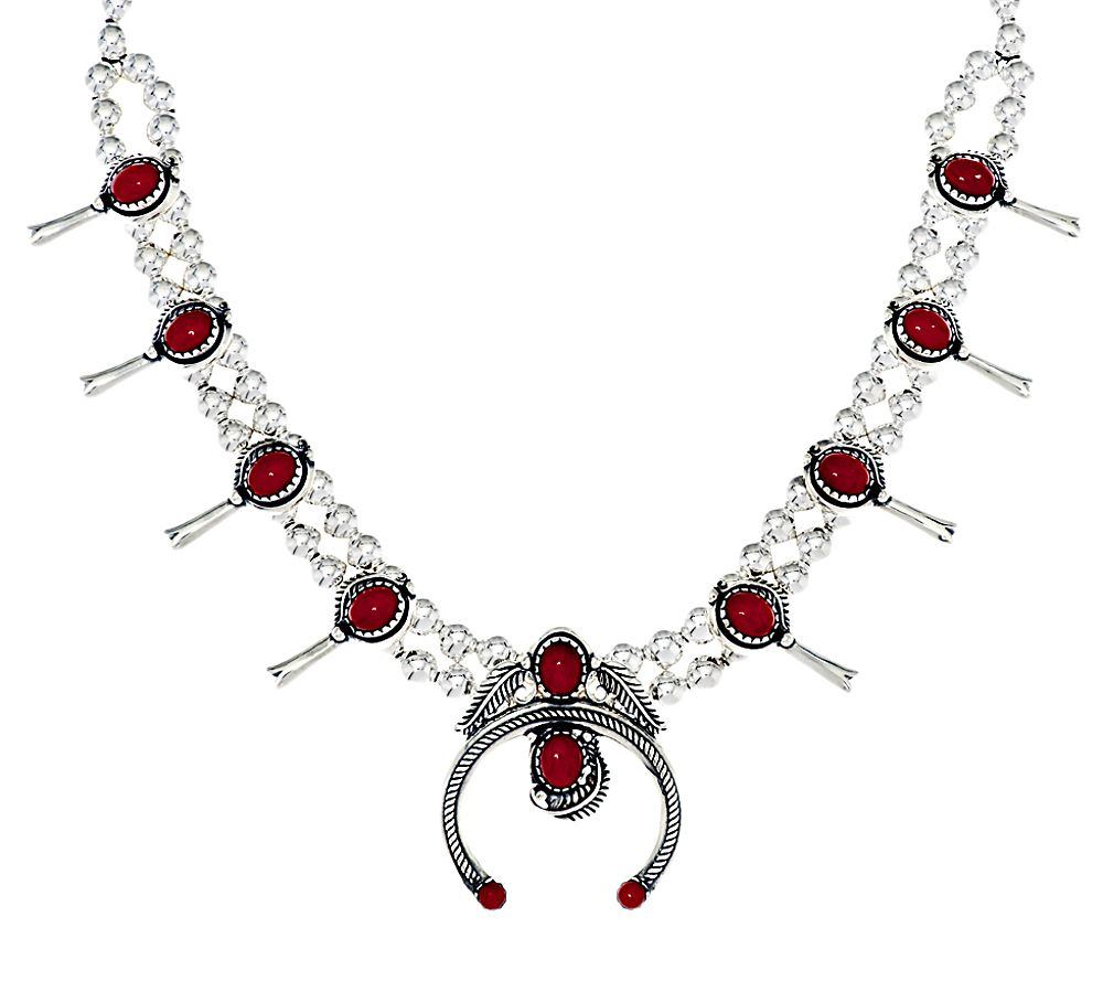 Judith Ripka Sterling 350 Cttw Gar  Cross Enhancer product J334859 in addition Gourmet Basics By Mikasa Loop   Lattice 2 TierBasket product K304766 further American West Sterling Red Coral Squash BlossomNecklace product J341461 in addition 3 Tier Ivory Etagere With Birds And Flowers By Valerie product H210717 also Stainless Steel Double Layer Horizontal Bar Necklace product J331238. on love logo qvc