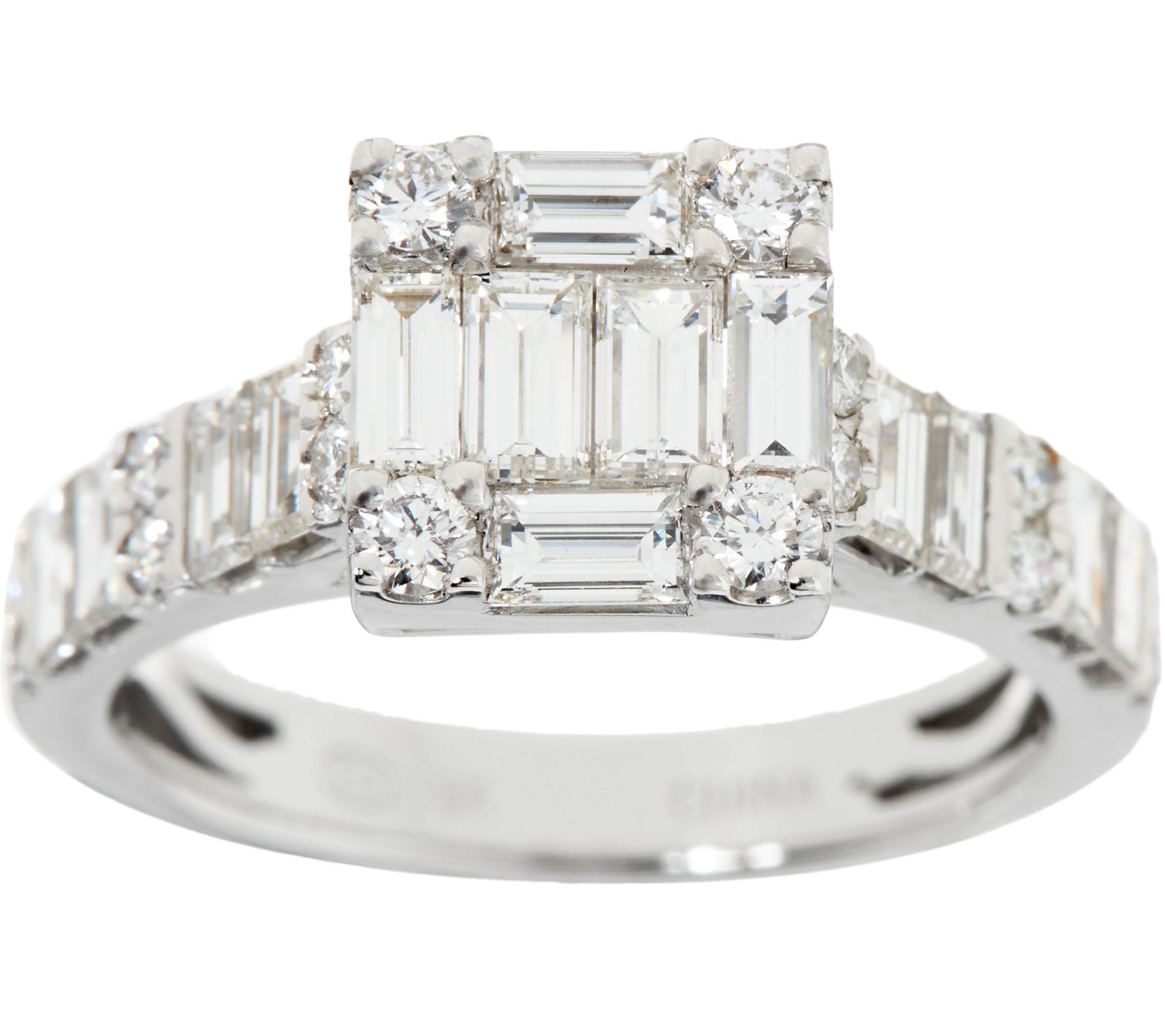 Qvc Diamanten