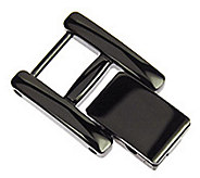 Ecclissi Stainless Steel Watch Extender Clasp - J338365