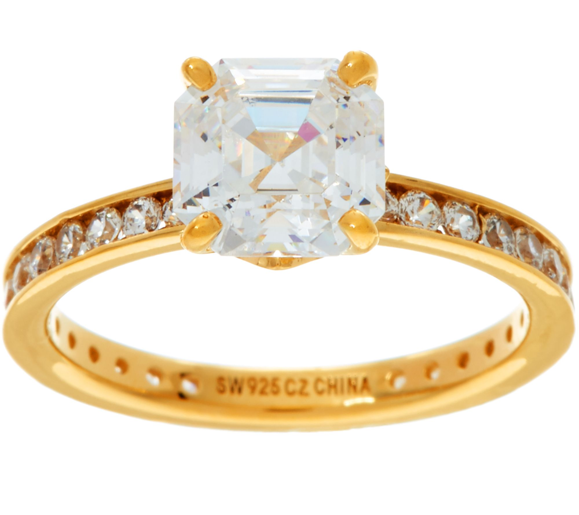 Bridal Classics — Diamonique R Jewelry — Jewelry — QVC