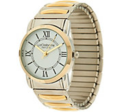 Liz Claiborne New York Expansion Watch - J323671
