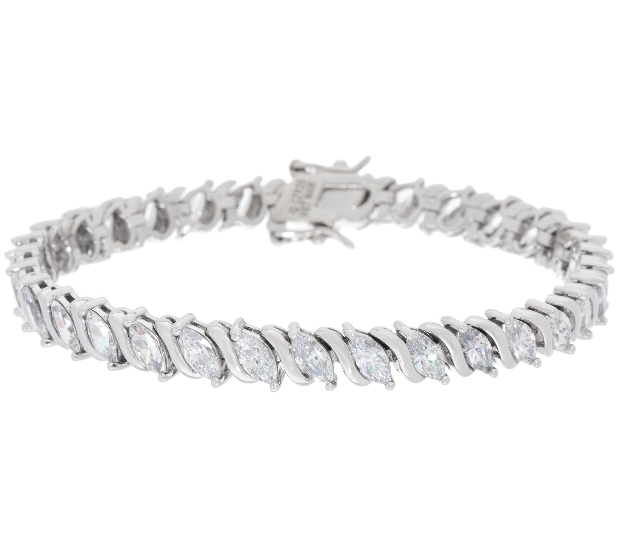bracelets jewellery products diamond bracelet pid bangles marquise