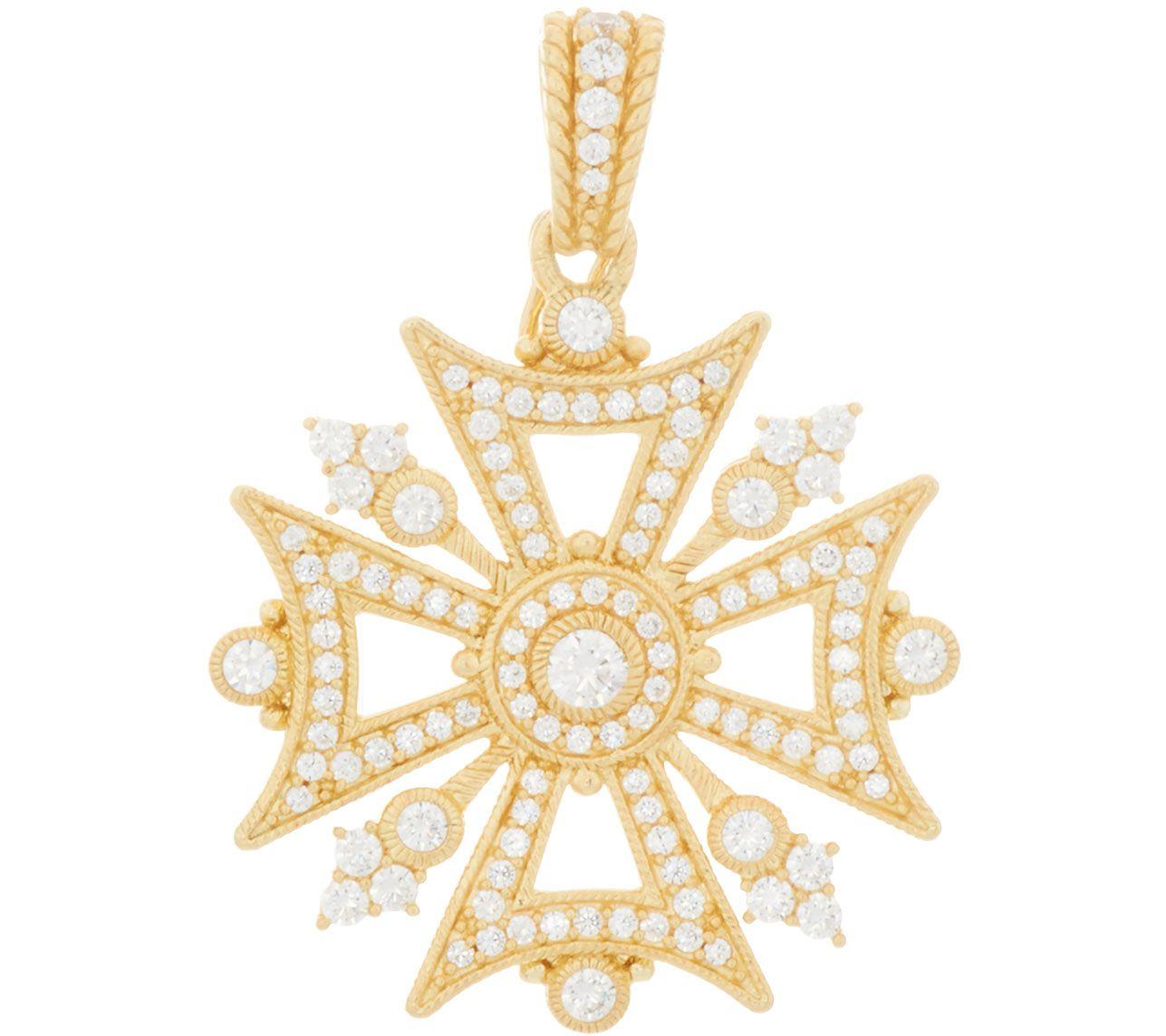 Maltese Ornaments Christmas