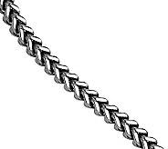 Forza 9 Franco Link Bracelet - J306573