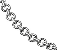 Forza 8-1/4 Polished Links Bracelet - J306577