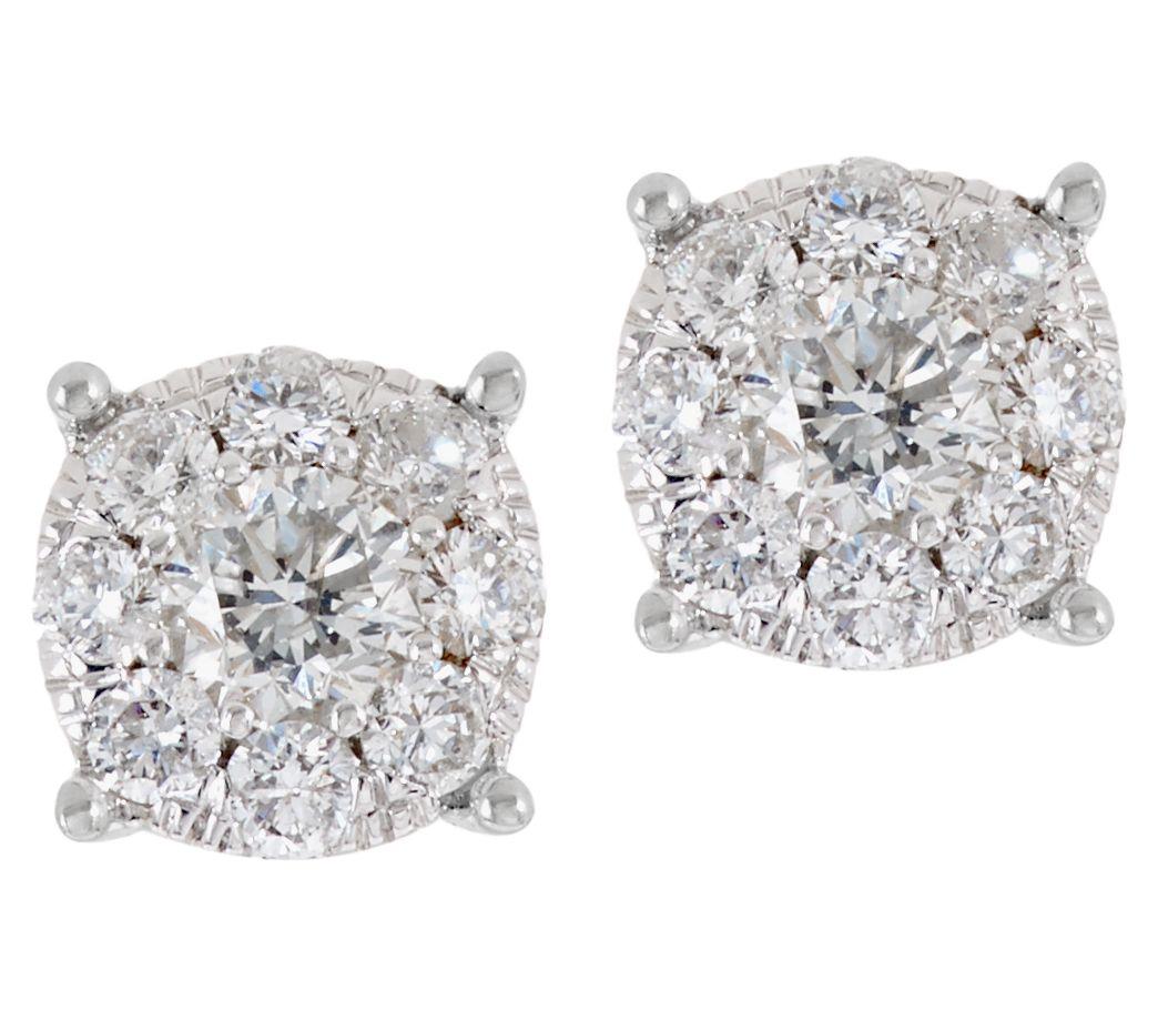 Affinity Diamond Jewelry