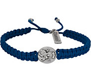 My Saint My Hero Our Lady of Perpetual Help Bracelet - J348382