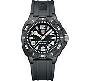 Luminox Mens Sentry 2000 Series Watch - J379684