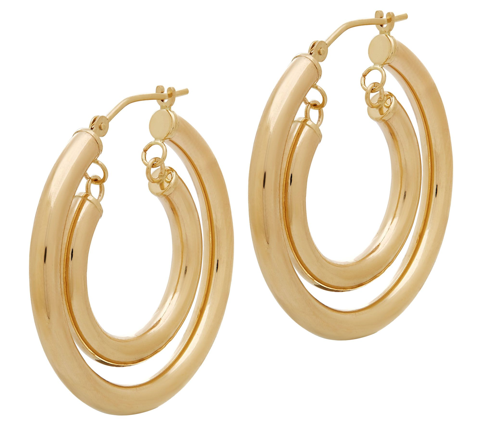 California Gold RushR Sale Gold Jewelry QVCcom