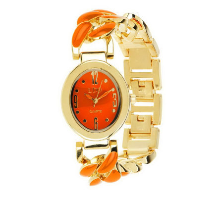 Olio Model One Smartwatch, Batch Two Now On Sale