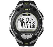 Timex Mens Ironman Digital Sports Watch - J339695