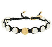 My Saint My Hero Divine Blessing Bracelet - J339697