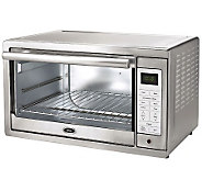 Oster Extra-Large Digital Countertop Oven - K302800
