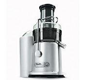 Breville Juice Fountain Plus - K131001