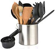 BergHOFF Studio 23-Piece Tub of Tools - K304302