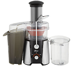 Juice Extractor - USA Page 2