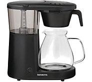 Bonavita Metropolitan One-Touch Coffee Brewer - K376202