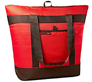 Rachael Ray Jumbo Insulated ChillOut Tote - K46402