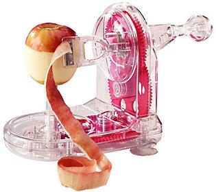 Starfrit Apple Pro-Peeler