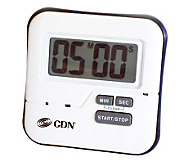CDN Waterproof Timer TMW1 - K132704