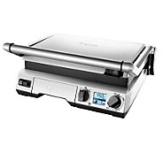 Breville The Smart Grill - K297704